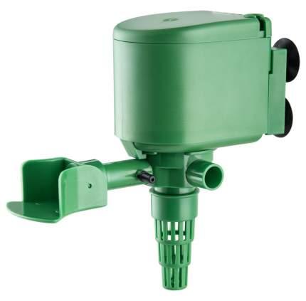 Помпа Barbus Pump 006 2800 л/ч для аквариумов объемом 250-350 л
