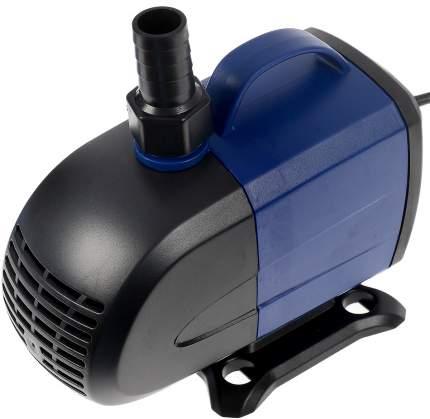 Помпа прудовая Barbus Pump 016 3000 л/ч 40 Вт
