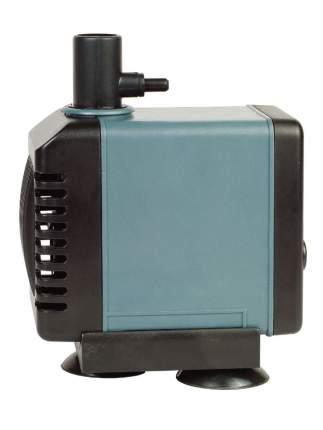 Помпа фонтанная Barbus Pump 015 1200 л/ч 25 Вт