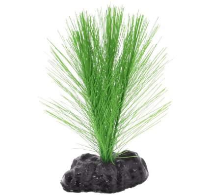 Растение для аквариума Barbus, шелк, Амбулия Plant 034, 10 см