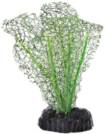 Искусственное растение для аквариума Barbus Апоногетон мадагаскарский зел Plant 039 10 см