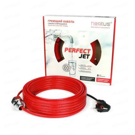 Греющий кабель Heatus HAPF13001
