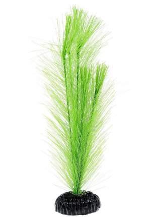 Растение для аквариума Barbus, шелк, Амбулия Plant 034, 20 см