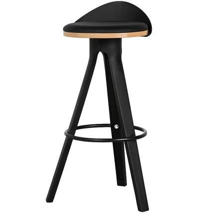 Барный стул Trio StoreForHome 301-DCV