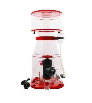 Флотатор внутренний для аквариумов Reef Octopus Regal-200INT, 1500-1700л