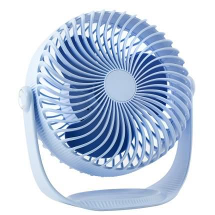 Вентилятор Revyline WT-F12 Lite Blue