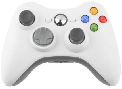 Геймпад Controller Wireless для Xbox 360 White
