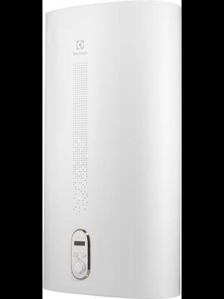Водонагреватель накопительный Electrolux EWH 50 Gladius 2.0