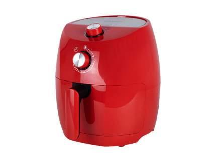 Аэрогриль Oursson AG3202/RD Red