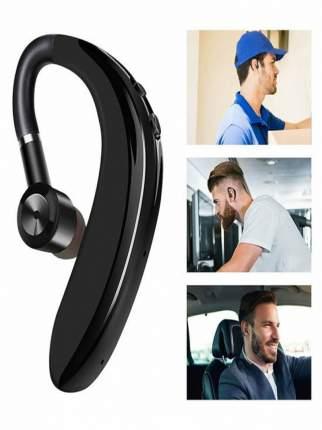 Гарнитура Bluetooth s109