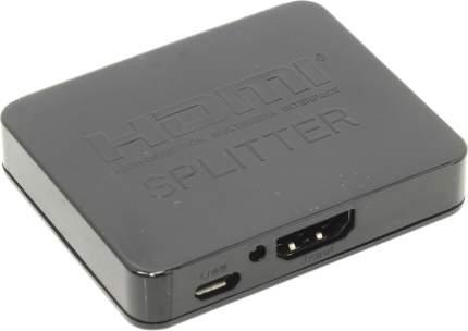 Разветвитель Orient HDMI HSP0102HL