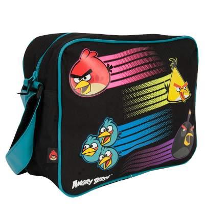 Сумка школьная Angry Birds ABBB-UT2-4477