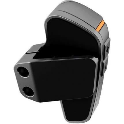 Мотогарнитура Fodsports BT-S2 Pro для открытого шлема