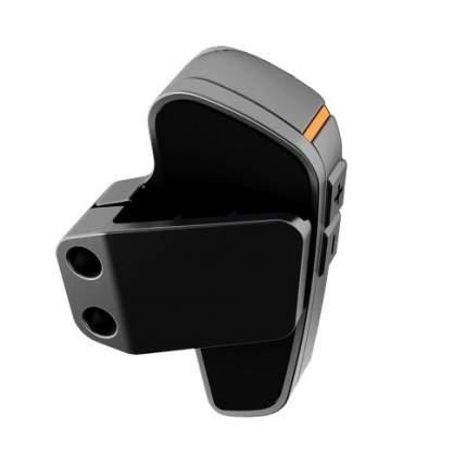 Мотогарнитура Fodsports BT-S2 Pro для закрытого шлема