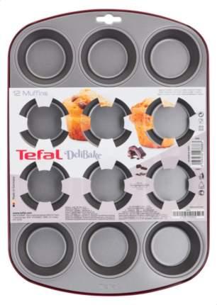 Форма Tefal J1645074
