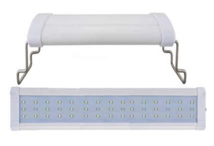 Светильник для аквариума Barbus LED 022, 15 Вт, 35 см