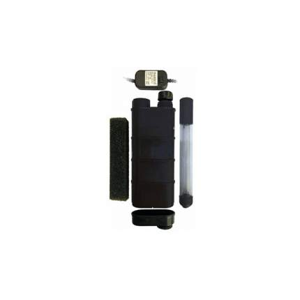 Ультрафиолетовый сканер воды KW ZONE Barbus UV 001, 5 Вт