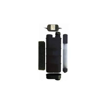 Ультрафиолетовый сканер воды KW ZONE Barbus UV 003, 9 Вт
