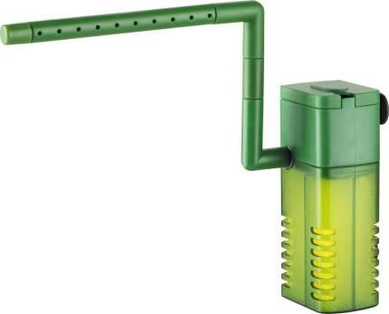 Фильтр для аквариума внутренний Barbus Filter 001 для аквариумов до 20 л