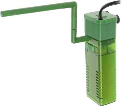 Фильтр для аквариума внутренний Barbus Filter 003 для аквариумов 30-70 л