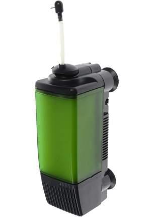 Фильтр для аквариума внутренний профессиональный Barbus Filter 015 600 л/ч 10 Вт