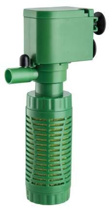 Фильтр для аквариума внутренний стаканного типа Barbus Filter 012 500 л/ч