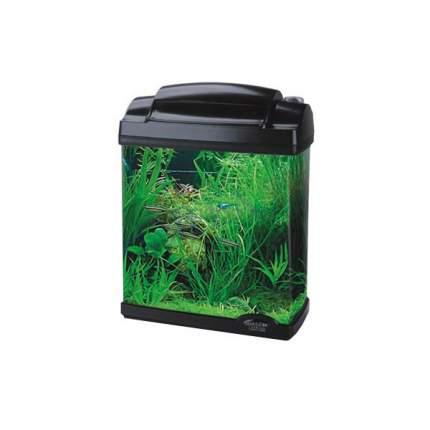 Мини-аквариум Hailea детский черный 4,8 л