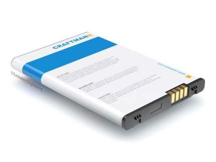 Аккумулятор LGIP-400N для LG GT540 Optimus и ряда других моделей (C1.02.161)