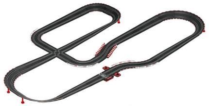 Автотрек Carrera Go!!! Victory Lane