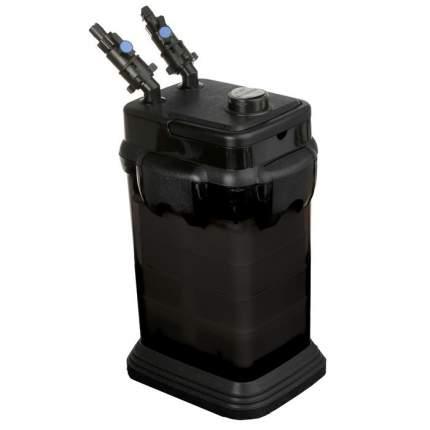 Фильтр для аквариума внешний KW ZONE Dophin C-1600 2800 л/ч для аквариумов до 190л
