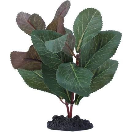 Растение для аквариума Prime шелковое Гигрофила PR-81005 20 см