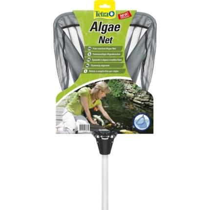 Сачок прудовый Tetra Pond Algae Net, для сбора водорослей с телескопической ручкой