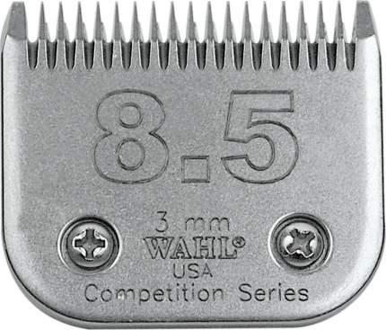 Сменный нож Wahl для машинок для стрижки животных Wahl 1247, Moser 1245, 2,8 мм