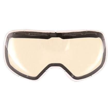 Линза для маски Roxy Rockferr Bas Ln clear