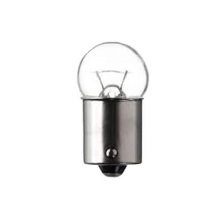 Лампа Накаливания VAG N0177185