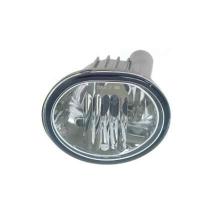 Фара Противотуманная Лев Pontiac Vibe, 03 - 08 С Лампами Накаливания TYC 19-5674-00-1N
