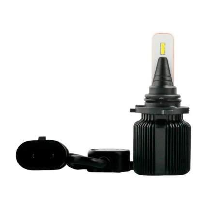 Лампа Светодиодная 9-32v Hb4/9006 25w 5000k 2 Шт.  J19006/Hb4 VIZANT J19006/HB4
