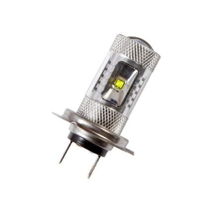 Лампа Светодиодная H7 Led Fog Light RING RW477FLED