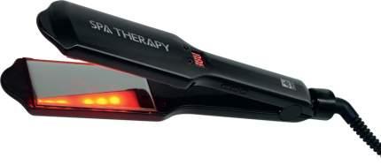 Выпрямитель волос Dewal SPA THERAPY Black