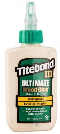 Клей TITEBOND III Ulimate 1412