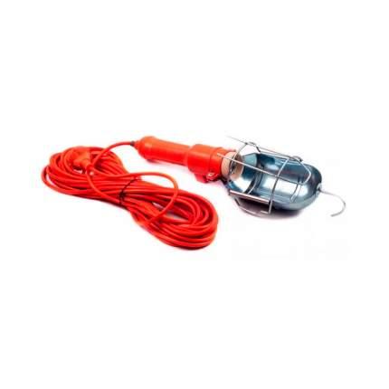 Лампа Переносная Бм 12v 5м В Прикуриватель С Переключателем 780205 БМ 780205