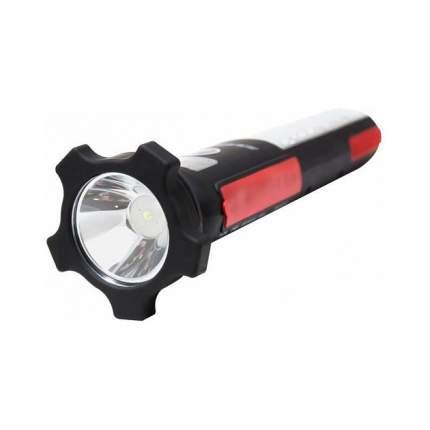 Лампа Переносная Светодиодная 12v, 12000 Mah, 400 Amp, 480/60, Ip54, FORSAGE F-01396