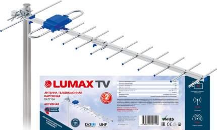 Антенна телевизионная Lumax DA2215А