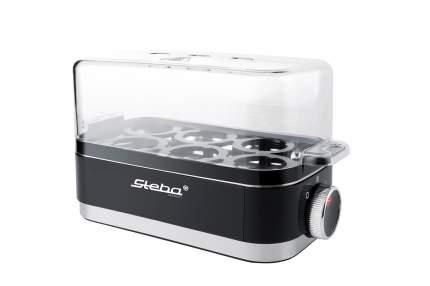 Яйцеварка Steba EK 7 Black