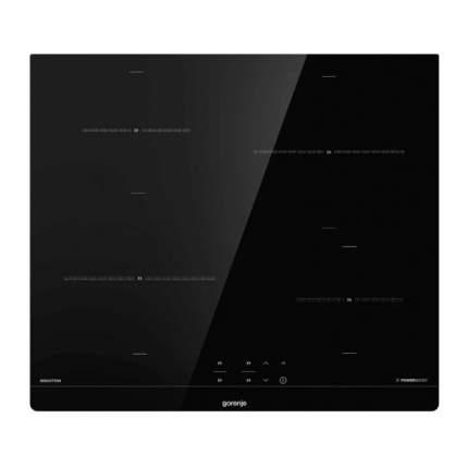 Встраиваемая электрическая панель Gorenje IT 640 BSC Black