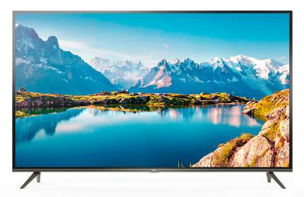LED Телевизор 4K Ultra HD TCL L65P8US