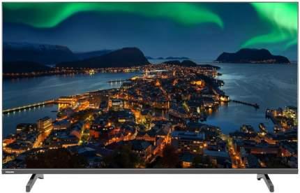LED Телевизор Full HD Philips 43PFS5034/60