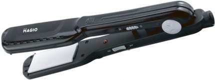 Мультистайлер MAGIO MG-679 Black