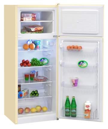 Холодильник NordFrost NRT 144 732 Beige