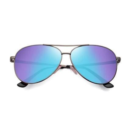 Очки для дальтоников Pilestone TP-035